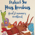 the-district-six-huis-kombuis-food-and-memory-cookbook