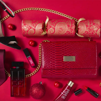 Watch: Christmas gifts for every budget