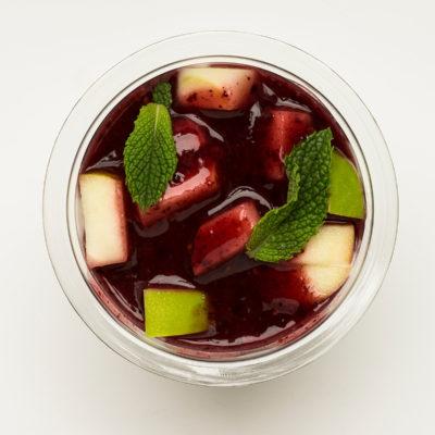 double-cream-apple-honey-with-bircher-style-muesli