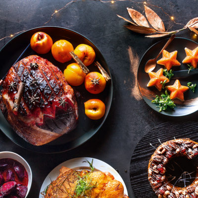 6-tips-to-the-ultimate-gammon-roast