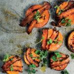 black-pepper-bacon-wrapped-roast-butternut