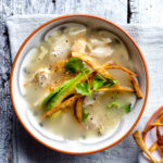 chicken-chilli-and-avocado-soup