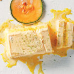 clemengold-and-semifreddo-and-melon-ice-cream