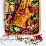 festive-fish-platter-today-with-woolies