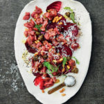 fillet-tartar-with-crispy-capers
