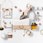 in-search-for-last-minute-gifts-look-no-further