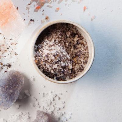 olive-salt
