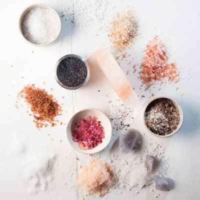 pantry-staples-the-salt-guide