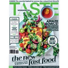 taste-magazine-page-jan-and-feb