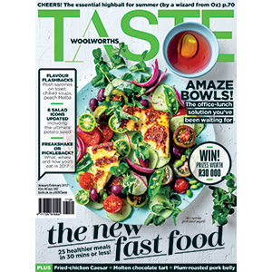 taste-magazine-page-jan-and-feb
