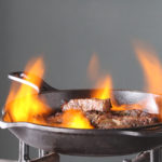 watch-the-new-way-to-flame-grill-your-favourite-cut-of-steak