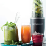 win-a-nutribullet-to-the-value-of-r1995-00-with-taste-and-woolworths
