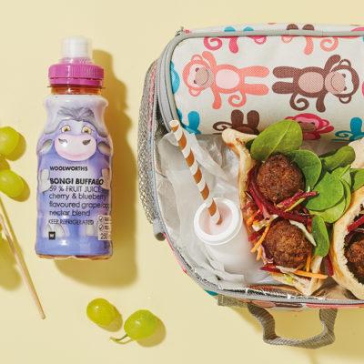 adventurous-eaters-lunchbox