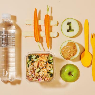 athlete-lunchbox