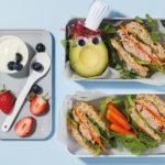 creative-lunchbox