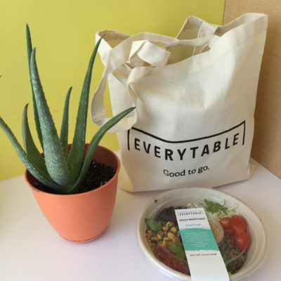 everytable_food
