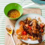 kebab_with_roasttomato