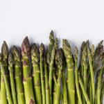3-ways-with-asparagus