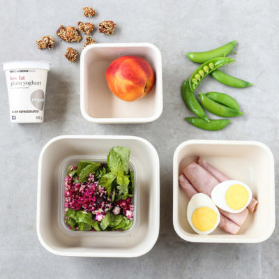 7-ways-to-upgrade-your-work-lunch