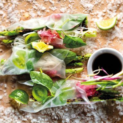 asparagus-crystal-rolls
