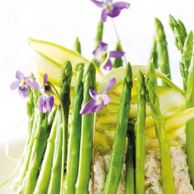 asparagus-dip