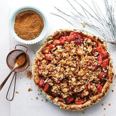 Holiday baking: Bake it better