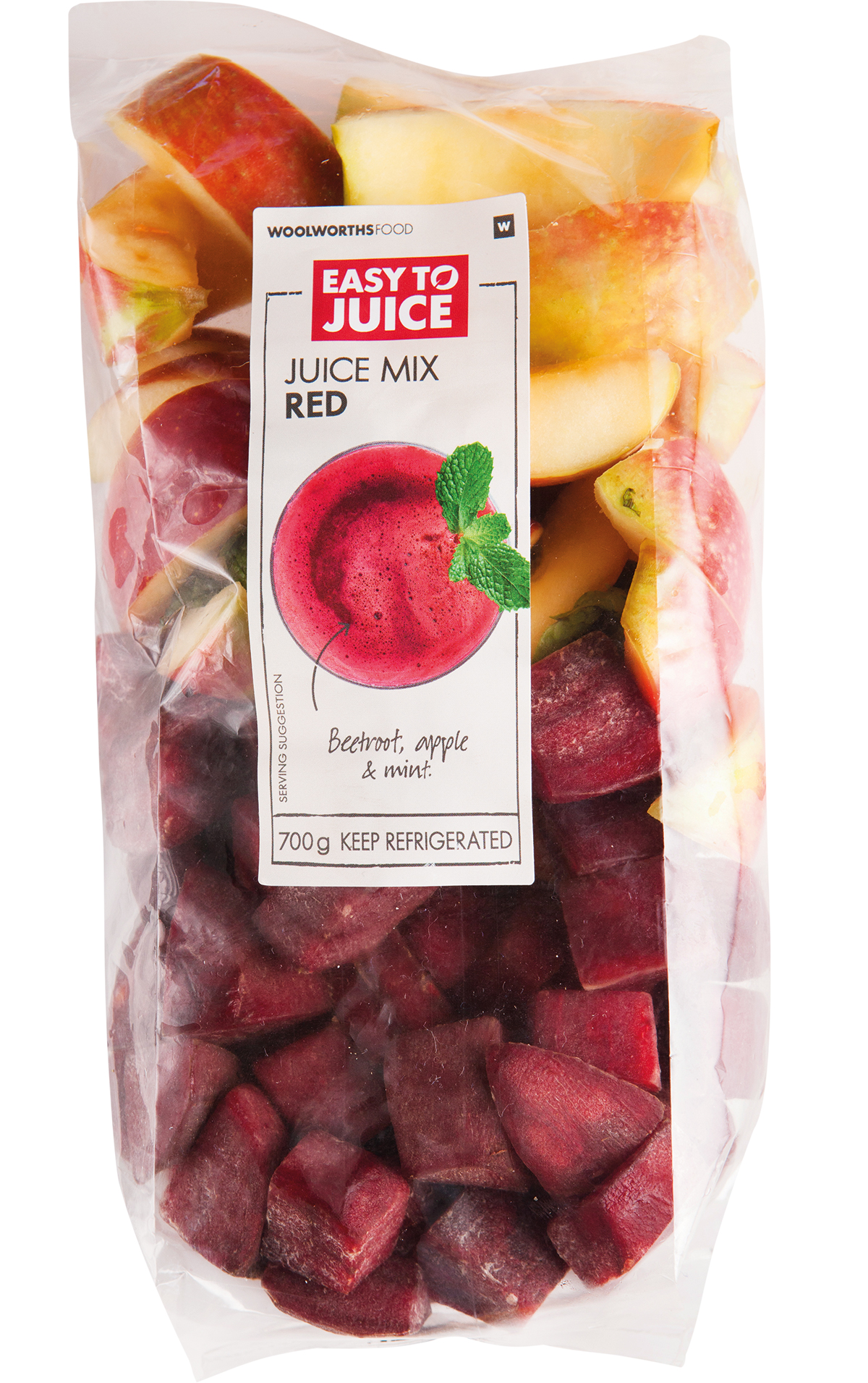 easy-to-juice-red