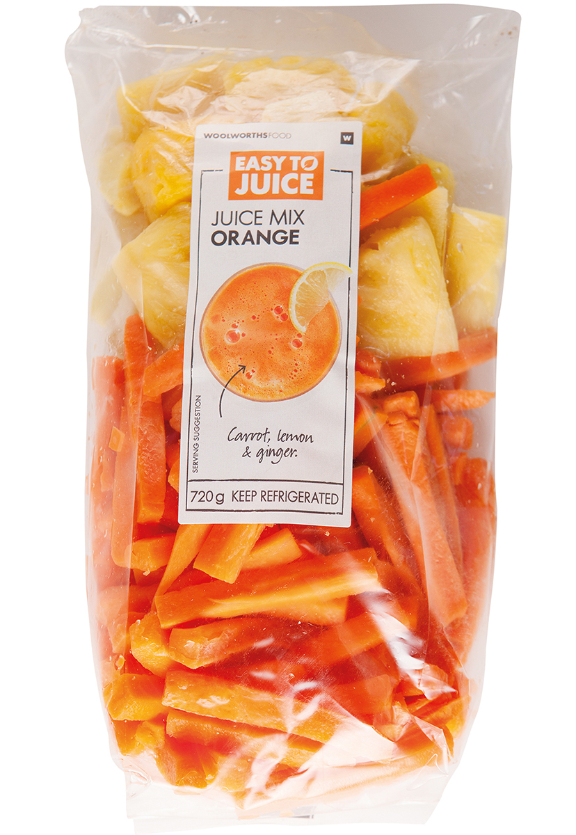 juice-mix-orange