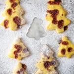 shortbread-with-ooh-la-las-scottish-fudge