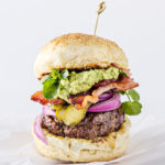 youll-want-to-fire-up-the-grill-for-these-lip-smackingly-good-burgers
