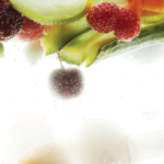 fresh-and-frozen-fruit-soda