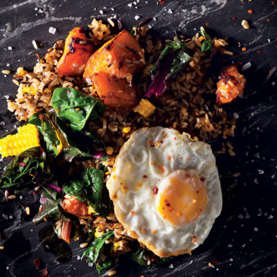 spinach-and-roast-butternut-fried-rice