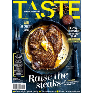 t125-taste-march-issue-on-sale