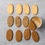 biscuit-dippers
