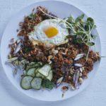 brown-rice-nasi-goreng