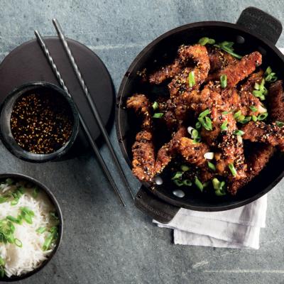 chinese-sticky-sesame-baked-mini-fillets