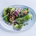 tamarind-chicken-cabbage-wraps-with-pistachio-pesto