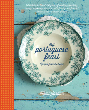 win-a-copy-of-my-portuguese-feast-valued-at-r385