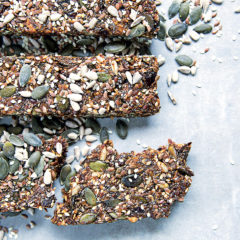 The seedbar to end all seedbars