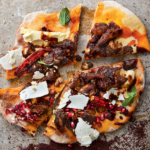 Expand your culinary horizons with these global flavour basics recipes