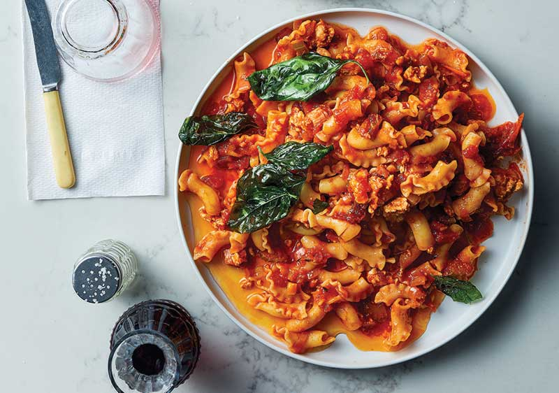 Best Bolognese recipes