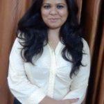 Surya Khandelwal