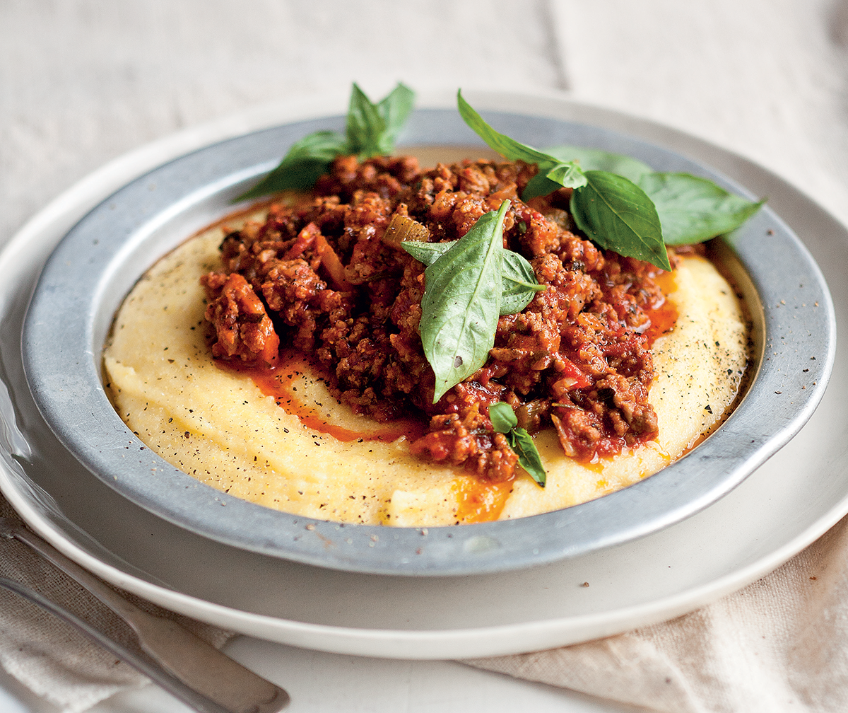 easy mince recipes