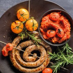 Local is lekker: 6 of our favourite South African dishes to try this month