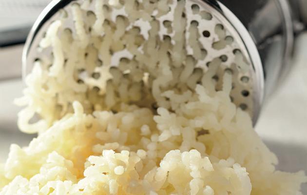 how-to-make-gnocchi-recipe