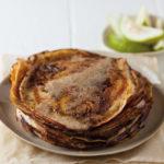 5 culinary classics