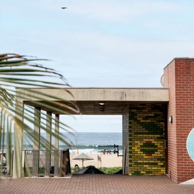Where to eat in Durbs