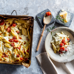 The 5 fantastic meals to make this week