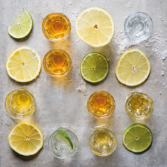 Tequila, mezcal and agave spirit: what's the difference?