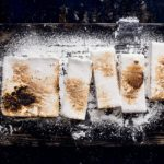How to make home-made marshmallows